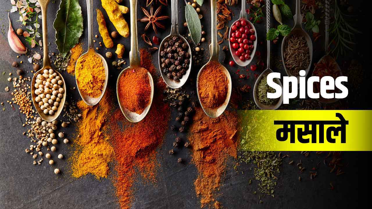 Pulses-and-spices